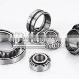 Tapered Roller Bearing With Competitive Price, spherical roller bearing, cylindrical roller bearing, needle roller bearing
