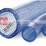 Specializing in the production of supply PU Twisted Reinforced Pressure Tube Extruder the best price