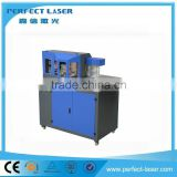 Perfect laser hot sell PEL-100 Aluminim0.5-1.5mm Channel Letter/character Bending Machine for logo sign adevetising