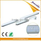 IP65 1200mm 36W led waterproof lamp fixture with Sensor                                                                         Quality Choice
