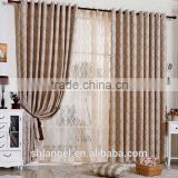 Alibaba export fairy light curtain best selling products in dubai                                                                         Quality Choice