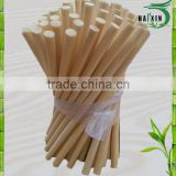 Factory wholesale mildewproof small bamboo sticks                                                                                                         Supplier's Choice