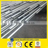 Incoloy 028 stainless steel tube price
