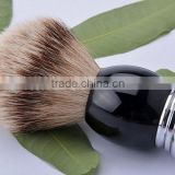 2016 Newest High Quality Pure Badger Hair Shaving Brush