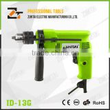 13mm power tools 500W electric impact drill