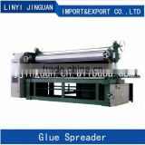 Veneer Glue Spreader/Glue Spreader Machine For Block Board Factory Price Good Quality