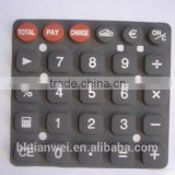 bluetooth remote control key pad