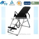 Gymnastic Equipment Foldable Inversion Therapy Table