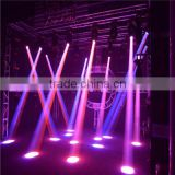 AD-3320 330w high brightness super beam light,moving head sky beam,wonderful stage show effects,wholesale,CE/Rohs approved