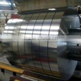 HOT! Prime price jisg3141 spcc annnealing cold rolled steel strip with mill test