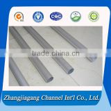 Anti-corrosion aluminum billet price,thin wall thickness aluminum tube