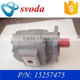 NHL-terex pto hydraulic pump for trucks