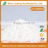 Good Quality Chemical Auxiliary Agent PVC Plastic Gravel Stabilizer