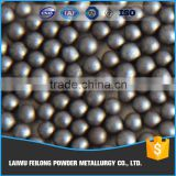 Hot Selling 110 Stainless Steel Cut Wire Shot