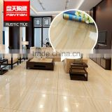 Guangzhou marble floor patterns tiles botticino lahore pakistan homogeneous tiles 60x60 polished flooring marble tile at prices                                                                         Quality Choice