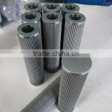 racing pistons filtration pressure filter cartridge