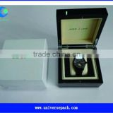 High Quality Wooden Boxes Top Grade Watch Box Timber Products
