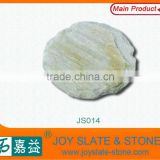 stepping stone molds/paving stone mold/concrete stone molds