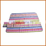 Waterproof Outdoor Camping Beach Blanket For Picnic                                                                         Quality Choice                                                     Most Popular