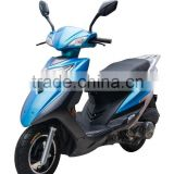lingdi electric scooter or motorcycle plastic body shell, lighting,frame body and other hardwares on hotsale