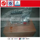 hot sale cummins engine part fuel pump high pressure Fuel injection Pump 4937514 for Dongfeng Heave truck