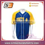 Stan Caleb baseball tee shirts wholesale & baseball pant & softball uniforms women