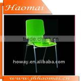 Modern Clear Acrylic Chair,Dining chair,Bent acryl chair,acrylic desk chair
