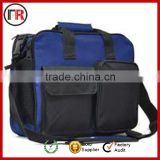 High quality briefcase tool bag made in China