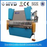 WC67Y SERIES PUNCH TOOL PRESS BRAKE DIE FROM MVD WITH HIGH QUALITY AND COMPETITIVE PRICE