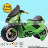 wholesale factory price cheap best quality motorcycle for kids electric motorcycle for child