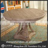 Dining Room Furniture Type and Home Furniture General Use tamarind wood dining table designs