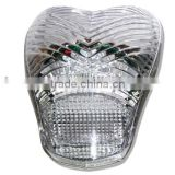 LED Motorcycle light for BMW lamp K1200R BMWK taillight 1200S
