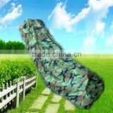 Professional automatic lawn mower cover/lawn mower for walking tractor cover with CE certificate with free samples