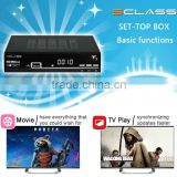 Sclass T3 digital receiver free dish satellite decoders for nagra 3 support Youtube pk azamerica s926