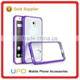 [UPO] Hybrid Phone case for alcatel one touch go play,pc soft tpu cover for alcatel one touch go play