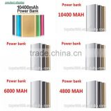 High Safety Mi usb portable power bank fashion mi power bank Universal Full Capicity portable power bank at discount