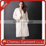 cheap white bathrobes designer one piece party dress pictures of long skirts and tops coral fleece bathrobe for hotel