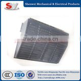 OEM plastic electronic equipment cover,vacuum formed electronic equipment shell, plastic cover for washing machine
