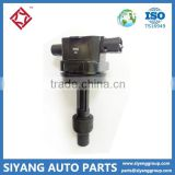 OEM 1275602 12756020 12756029 ignition coil for VOLVO