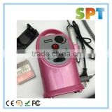 high profit margin products manicure and pedicure machine nail drill portable nail file drill nsk mio nail drill