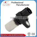 Auto Engine Crankshaft Position Sensor 029600-0570/0296000570 for HINO Engineering Vehicle