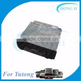New Arrival Passenger Bus Interior Parts 7910-00716 Bus DVD Player 24V