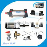 China Guangzhou Market Luxury Bus Coach Door Pump Accessories