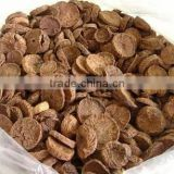 VIETNAM SPLIT BETEL NUT/ SLICE BETEL NUT CHEAP PRICE