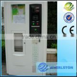 1075 Low price pure water vending machine with reverse osmosis 008613608681342