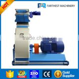 Hot Sale Sorghum Grinding Machine Corn Hammer Mill For Feed