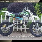 CE 125CC Apollo Dirt bike/Pit bike/Off road motorcycle/Motocross/Crossbike