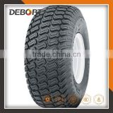 atv tyre for sale 4 wheeler atv for adults AT27X11-14