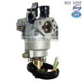 big dint carburetor manufacturer generator carburetor 182F 340CC bigdint carburetor P23-100