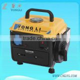 portable petrol Generator /home gensets/YL-G950